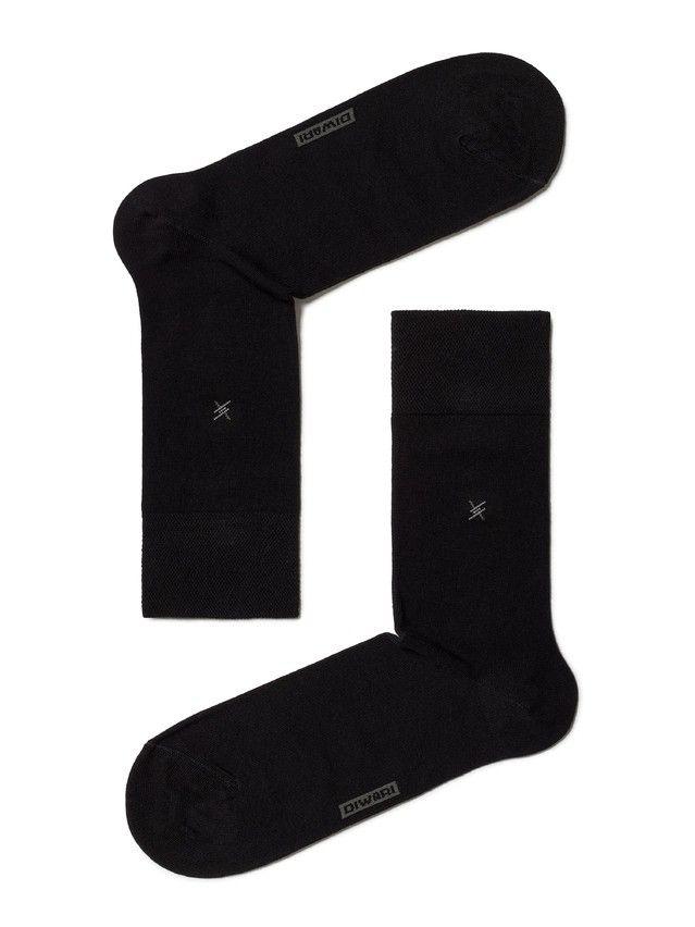 Klasyczne bawełniane skarpetki CLASSIC 1