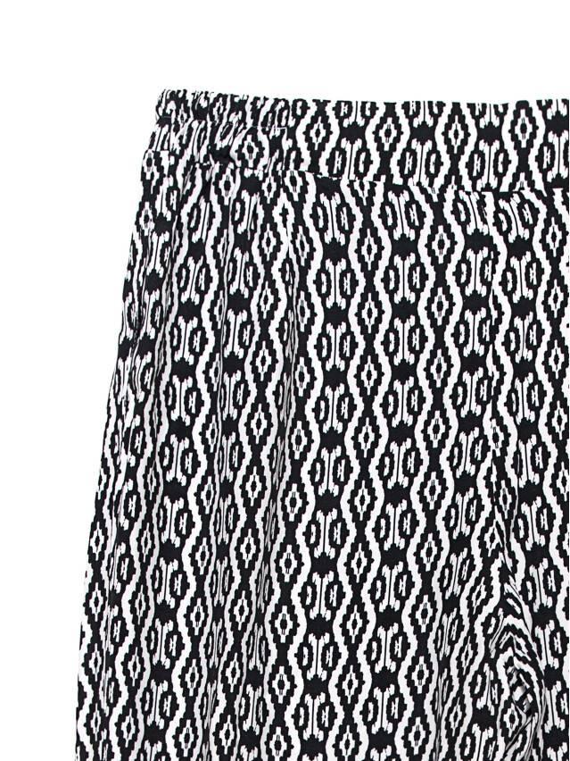 Spodnie damskie LETICIA, r. 164-68-96, black - 5