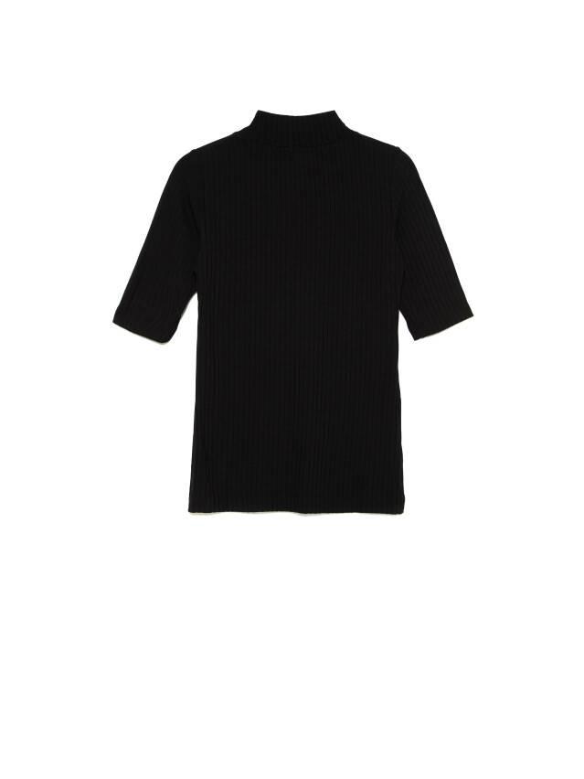 Топ LD 1031, р.170-88, black - 5