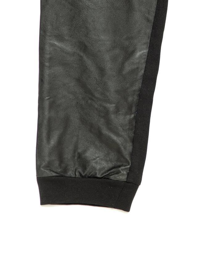 Spodnie damskie MIRIA, r. 164-102, nero - 7