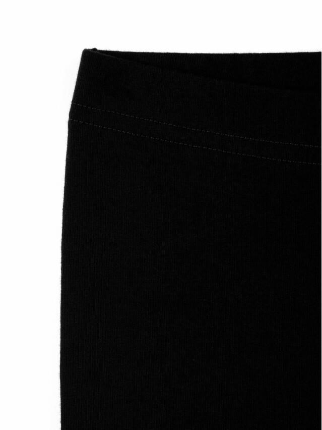 Legginsy damskie LADY FITNESS, r. 164-102, black - 5