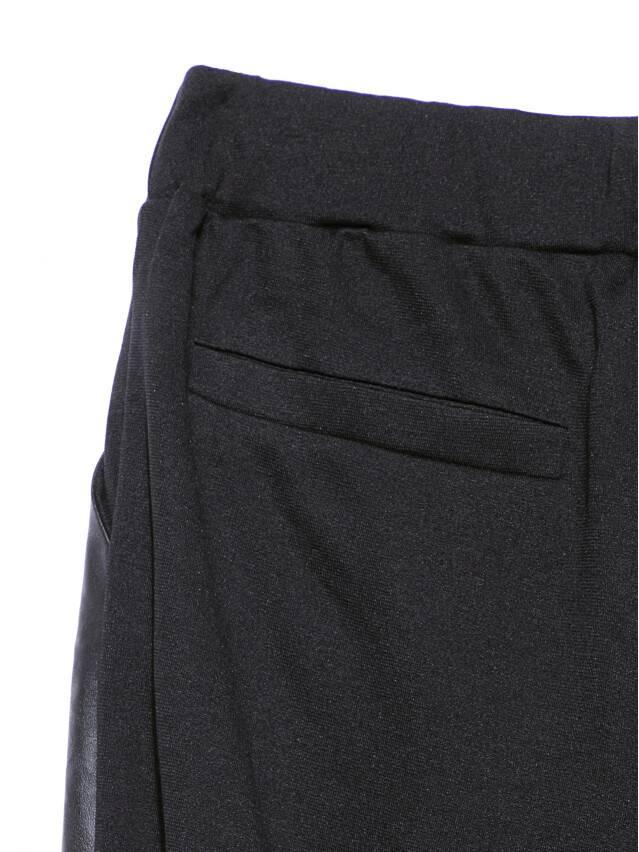 Spodnie damskie MIRIA, r. 164-102, nero - 6
