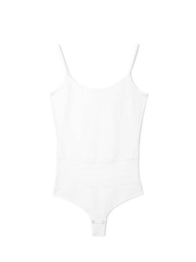 Body damskie TRENDY LBT 786, r.170-84-90, biały - 3
