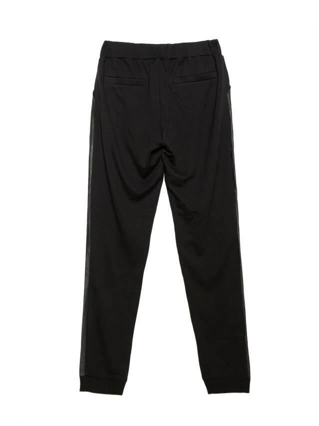 Spodnie damskie MIRIA, r. 164-102, nero - 4