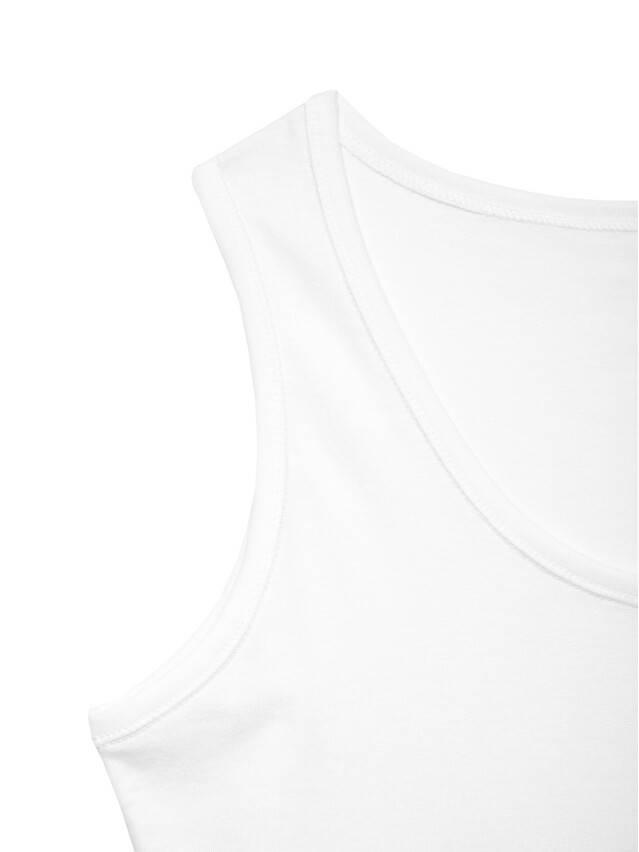 Body damskie COMFORT LBМ 562 16С-141ТСП, r. 164-84-90, biały - 4
