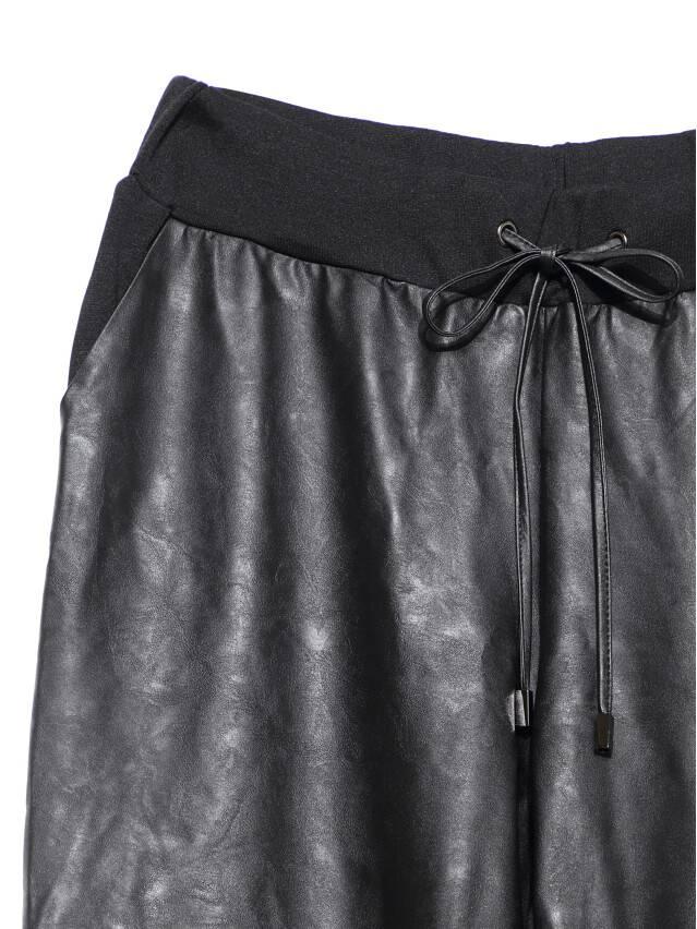 Spodnie damskie MIRIA, r. 164-102, nero - 5