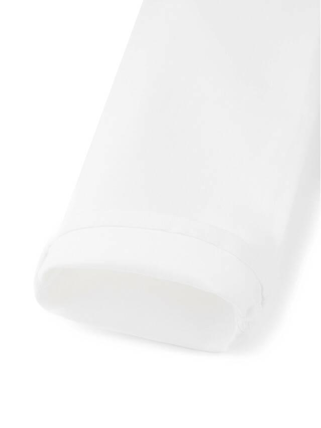 Spodnie denim CONTE ELEGANT CON-38L, r. 170-90, biały - 8
