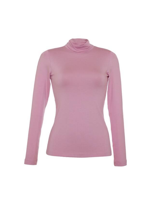 Bluzka damska CELG LD 600, r. 170,176-88, różowy - 1