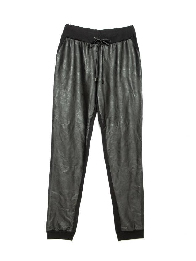 Spodnie damskie MIRIA, r. 164-102, nero - 3
