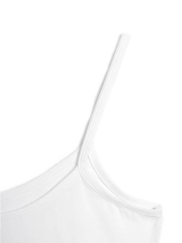 Body damskie TRENDY LBT 786, r.170-84-90, biały - 5