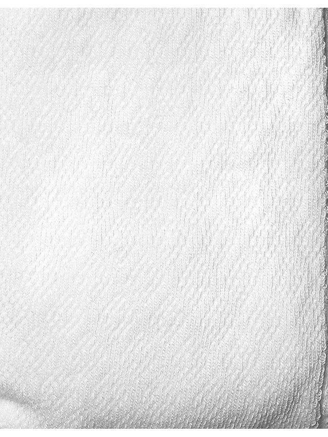 Rajstopy dla dzieci TIP-TOP, r. 140-146 (22),365 biały - 3
