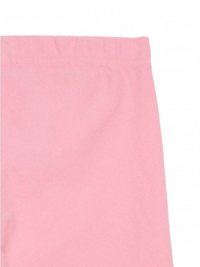 Legginsy dla dziewczynek CONTE ELEGANT FLUFFY, r.104,110-56, pink - 9