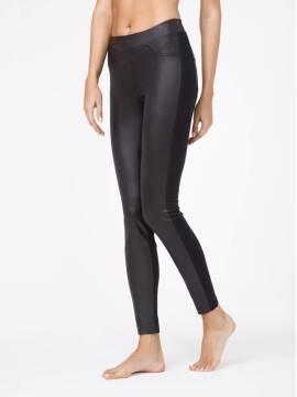 Kupić legginsy SHINE w sklepie internetowym Conte