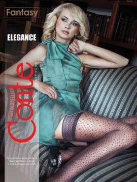 Kupić Pończochy ELEGANCE w sklepie internetowym Conte