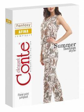 Kupić  AFINA w sklepie internetowym Conte