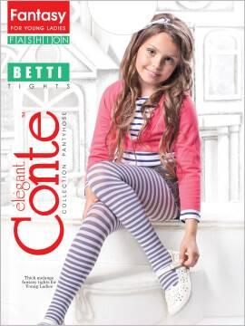 Kupić rajstopy BETTI w sklepie internetowym Conte