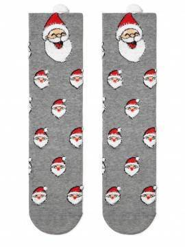 Kupić skarpety новогодние носки