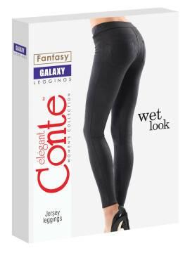 Kupić legginsy GALAXY w sklepie internetowym Conte