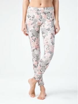 Kupić legginsy VERONA w sklepie internetowym Conte
