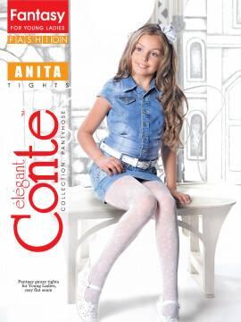 Kupić rajstopy ANITA w sklepie internetowym Conte