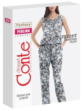 Kupić   PERLINA w sklepie internetowym Conte