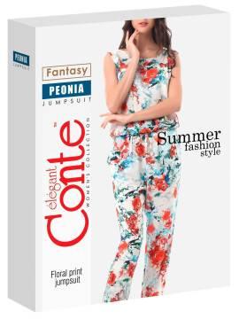 Kupić   PEONIA w sklepie internetowym Conte