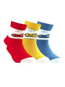 Kupić skarpety SOF-TIKI (frotte) w sklepie internetowym Conte