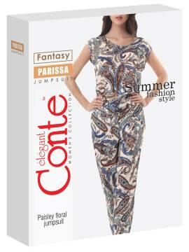 Kupić   PARISSA w sklepie internetowym Conte