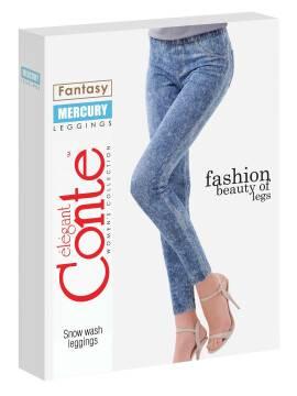 Kupić legginsy MERCURY w sklepie internetowym Conte