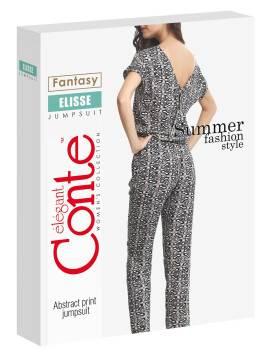 Kupić   ELISSE w sklepie internetowym Conte