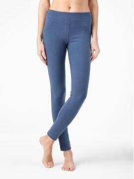 Kupić legginsy ADRIANNA w sklepie internetowym Conte